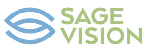 Sage Vision Logo